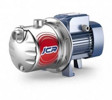 JCR 2