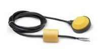 Поплавковый выключатель Small 3 PVC