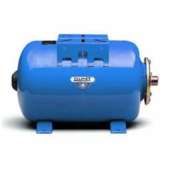 Гидроаккумулятор Zilmet ULTRA-PRO 300 гор.