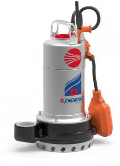 Дренажный насос Pedrollo Dm 30-N (каб. 10м)