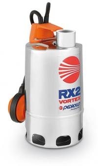 Дренажный насос Pedrollo RX 5/40 (каб. 10м)