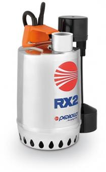 Дренажный насос Pedrollo RXm 2-GM